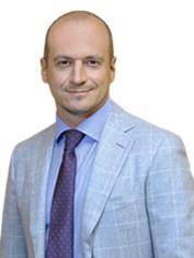 Yuriy PETRENKO