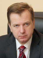 Vladyslav<br />SOKOLOVSKYI