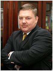 Evgeniy SOLODKO
