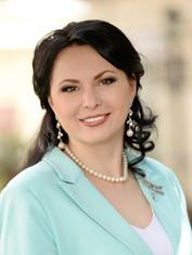 Angelika<br />SITSKO