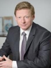 Volodymyr VASHCHENKO