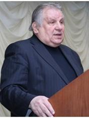Yaroslav<br />ZEYKAN