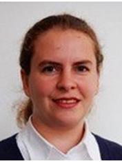 Yuliya KOLCHENKO