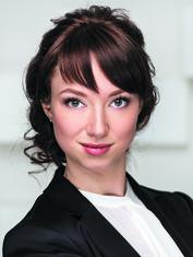 Anastasiia ZELENIUK